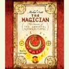 The Magician audiobook by