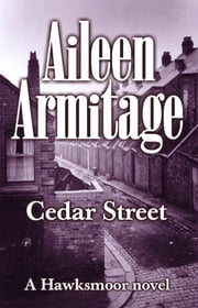 Cedar Street ebook by Aileen Armitage