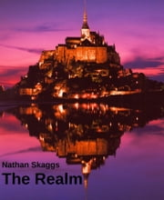 The Realm - The Dream Seers ebook by Nathan Skaggs