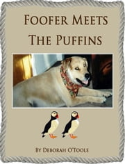 Foofer Meets the Puffins ebook by Deborah O'Toole