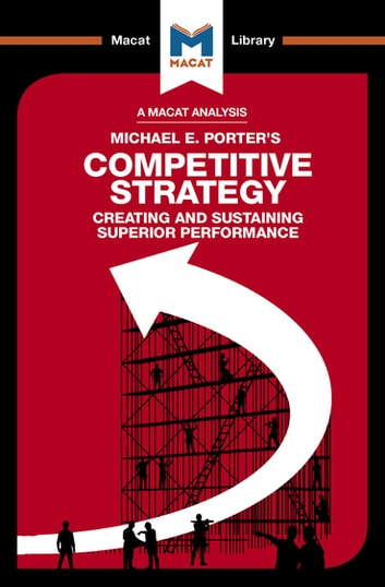 Competitive strategy ebook by pdraig belton 9781351352123 competitive strategy creating and sustaining superior performance ebook by pdraig belton fandeluxe Images