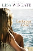 Larkspur Cove (The Shores of Moses Lake Book #1)