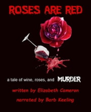 Roses are Red ebook by Elizabeth Cameron