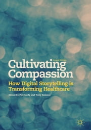 Cultivating Compassion