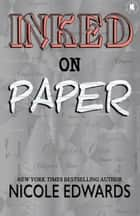 Inked on Paper ebook by