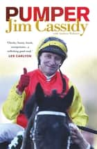 Pumper ebook by Jim Cassidy