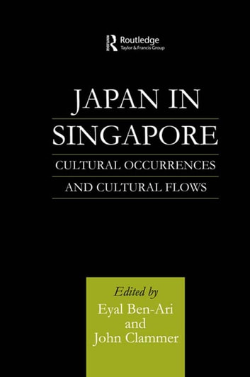 popular culture and the state in east and southeast asia ben ari eyal otmazgin nissim