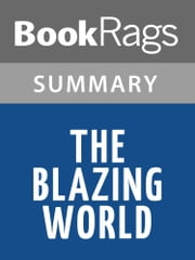 The Blazing World by Siri Hustvedt Summary & Study Guide ebook by BookRags