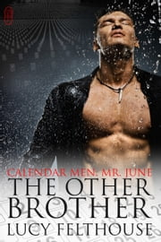 The Other Brother ebook by Lucy Felthouse