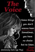 The Voice ebook by Zorro Daddy