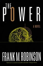 The Power ebook by Frank M. Robinson