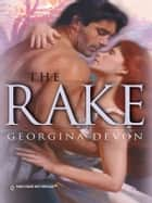 The Rake ebook by Georgina Devon