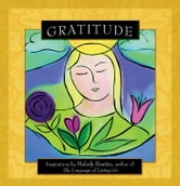 Gratitude - Inspirations by Melody Beattie ebook by Melody Beattie