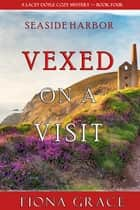Vexed on a Visit (A Lacey Doyle Cozy Mystery—Book 4) ebook by Fiona Grace