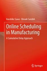 Manufacturing Online