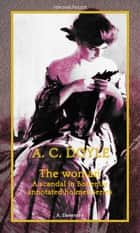The woman ebook by Arthur Conan Doyle,Andrew Daventry