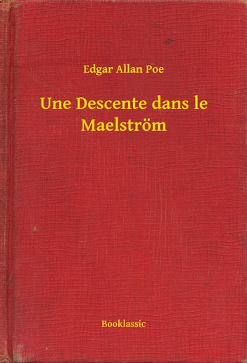 a short examination of edgar allan poes contribution to literature