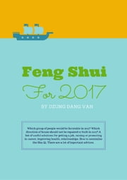 Feng Shui for 2017 ebook by Dzung Dang Van