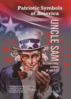 Uncle Sam ebook by Hal Marcovitz