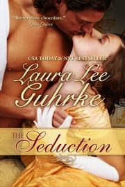 The Seduction ebook by Laura Lee Guhrke