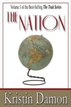 The Nation ebook by Kristin Damon