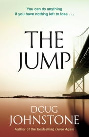 The Jump ebook by Doug Johnstone