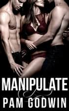 Manipulate ebook by Pam Godwin