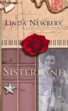 Sisterland ebook by Linda Newbery