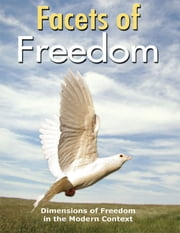 Facets of Freedom ebook by A Vedanta Kesari Presentation