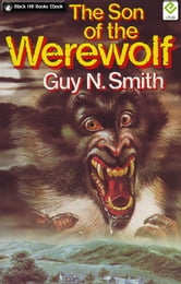 The Son of the Werewolf ebook by Guy N Smith