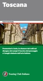 Toscana ebook by AA. VV.