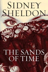 The Sands of Time ebook by Sidney Sheldon