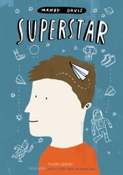 Superstar ebook by Mandy Davis