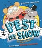 Pest In Show ebook by Victoria Jamieson