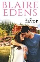 The Favor eBook by Blaire Edens