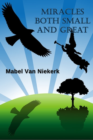 Miracles Both Small and Great ebook by Mabel Van Niekerk