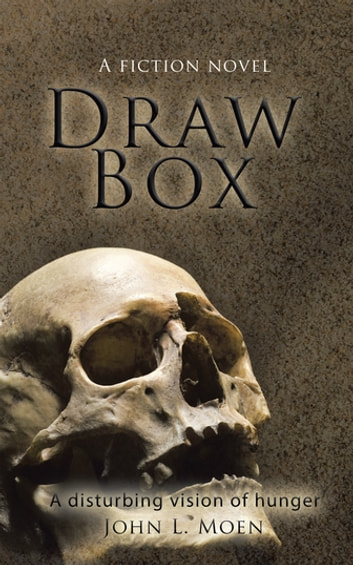 Draw Box ebook by John L. Moen