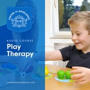 Play Therapy audiobook by Centre of Excellence