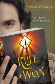 The Rule of Won ebook by Stefan Petrucha