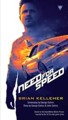 Need for Speed ebook by Brian Kelleher