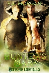 Hunter's Mark ebook by V.S. Morgan