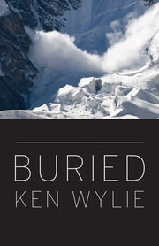 Buried ebook by Ken Wylie