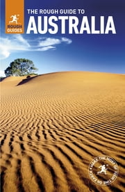 The Rough Guide to Australia ebook by Kobo.Web.Store.Products.Fields.ContributorFieldViewModel