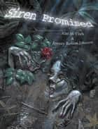Siren Promised ebook by