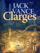Clarges ebook by Jack Vance