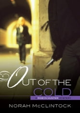 #4 Out of the Cold ebook by Norah  McClintock