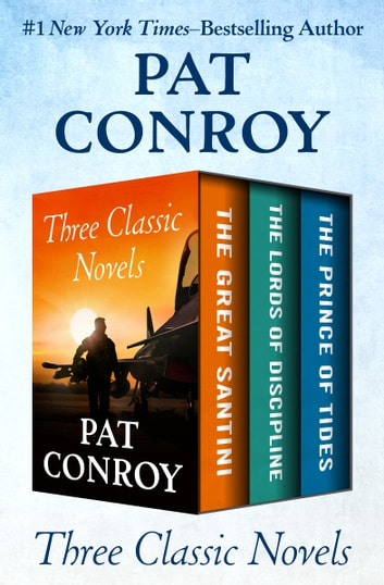 a plot overview of pat conroys the lords of discipline 53 quotes from the lords of discipline: 'happiness is an accident of nature it was the beginning of 1963, he begins, and i know he will not stop until the story has ended ― pat conroy, the lords of discipline 16 likes like.