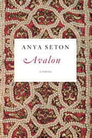 Avalon ebook by Anya Seton