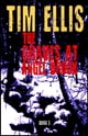 ebook The Graves at Angel Brook (Quigg 3) di Tim Ellis