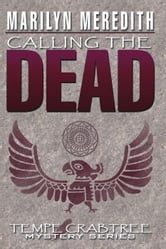 Calling the Dead ebook by Meredith, Marilyn